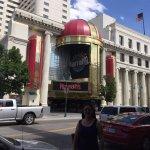 Harrah's Reno Casino 1