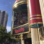 Harrah's Reno Casino 3