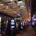 Harrah's Reno Casino 4