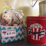 Gift Boxes from $10 - $50