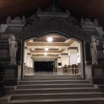 Photo of Rijasa Agung  - Bali Ubud Luxury Hotel Resort Villa