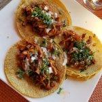 Mmmmm... Tacos!