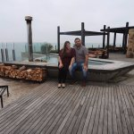 Photo de Radisson Acqua Hotel & Spa Concon
