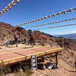 Photo of Flightlinez Bootleg Canyon