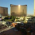 Photo of Treasure Island - TI Hotel & Casino