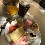 Zdjęcie Nofo Hotel, BW Premier Collection