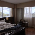 Photo of Golden Tulip Porto Vitoria