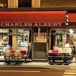 Photo of Brasserie Charles Albert