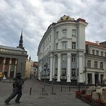 Photo of My City Hotel Tallinn