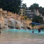 Photo of Mayaguez Resort & Casino