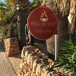Photo of Moli de Vent Grill & Wine