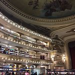 El Ateneo Grand Splendid Photo