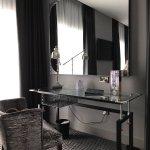 Photo de Oriel House Hotel