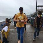 Surfing school pukana contactos 997654166  The best school in Lima