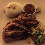 Photo of Sang Ria Grill Bali