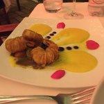 Photo of Troia Restaurant