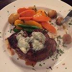 Photo of Lake Louise Station Restaurant