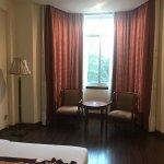 Photo de Phnom Penh Hotel