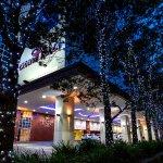Foto de Crowne Plaza Auckland