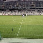 Photo of Arena da Baixada