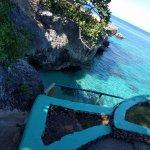 Photo de Xtabi Resort