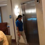 Hampton Inn St. Louis Southwest Foto