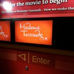 Foto de Madame Tussauds DC