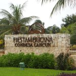 Foto de Fiesta Americana Condesa Cancun All Inclusive