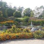 Foto de Coastal Maine Botanical Gardens