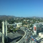 Photo of Loews Hollywood Hotel