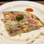 Pizza Prime - Unidade Novo Hamburgo