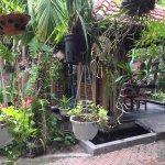 Foto de The Hoi An Orchid Garden Villas