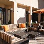 Courtyard Laguna Hills Irvine Spectrum/Orange County Foto