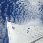 Foto de Cape Breton Sailing Charters Daysailing