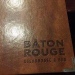 Baton Rouge照片