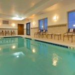 Photo of Holiday Inn Express Hotel & Suites Dewitt (Syracuse)