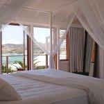 Photo of Le Sereno Hotel