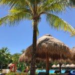 Photo de Iberostar Paraiso Beach