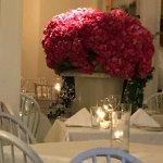 Bilde fra The Summer House Restaurant