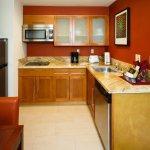 Photo of Residence Inn La Mirada Buena Park