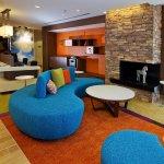 Photo of Fairfield Inn & Suites St. Louis West/Wentzville