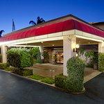 Photo of Best Western Plus Executive Inn