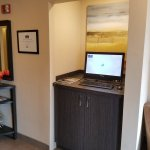 Photo de Candlewood Suites Dallas-By the Galleria