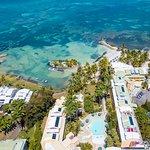 Canella Beach Hotel-Restaurant