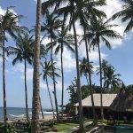Photo of The Chandi Boutique Resort & Spa