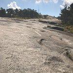 Foto de Stone Mountain