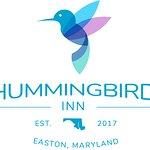 Hummingbird Inn Logo