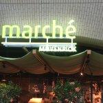 Photo of Marche