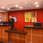 Photo of Fairfield Inn & Suites Anaheim North/Buena Park