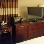 Foto de Doubletree Hotel Bethesda